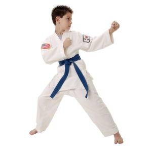 Home - Gassho- Hemp Martial Arts Clothing - hemp martial arts clothing