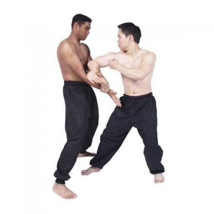 Shop - Gassho- Hemp Martial Arts Clothing - hemp