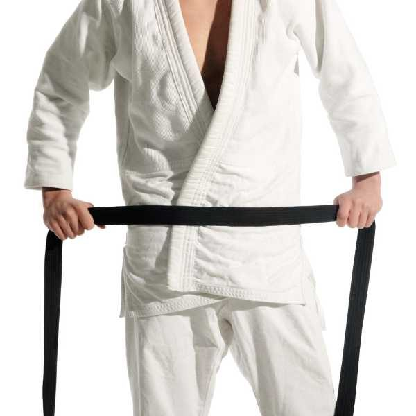 Hemp Karate Suit Tokaido Heavyweight - Gassho- Hemp Martial Arts Clothing - Hemp Karate Suit Tokaido Heavyweight