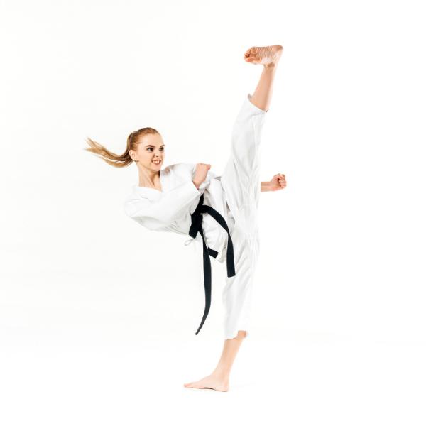 Hemp Karate Suit Tokaido Lightweight - Gassho- Hemp Martial Arts Clothing - Hemp Karate Suit Tokaido Lightweight