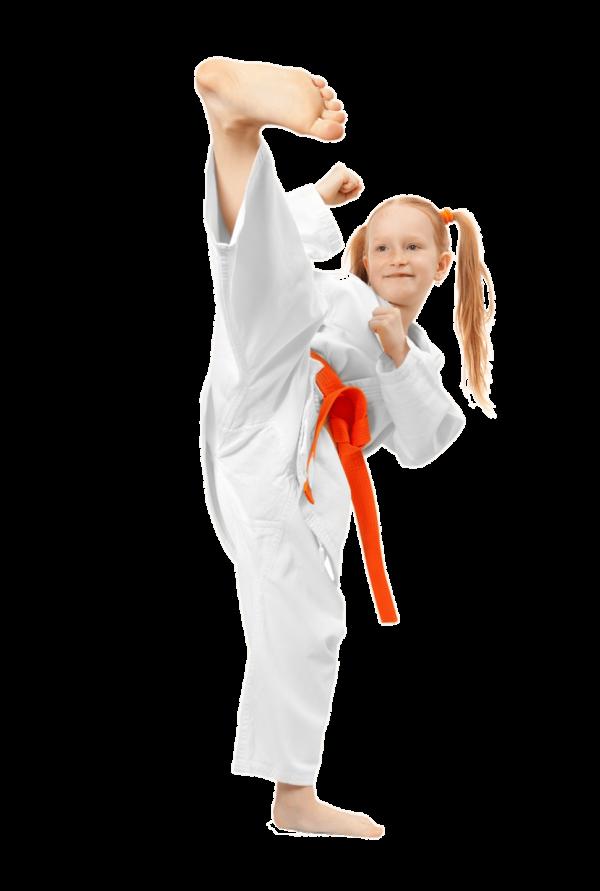 Hemp BJJ Suit Children - Gassho- Hemp Martial Arts Clothing - Hemp Brazilian Jiu-Jitsu Suit (Gi) Children