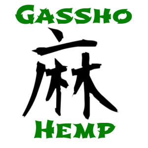 Home - Gassho- Hemp Martial Arts Clothing - hemp martial arts clothing